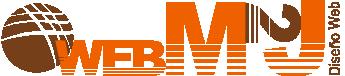 logo_webm2j