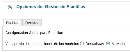 ver_modulos