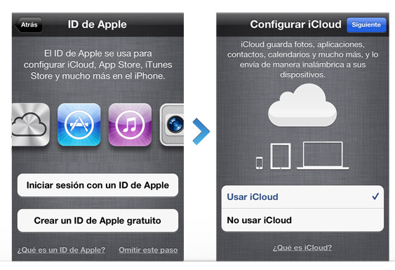 Id de Apple