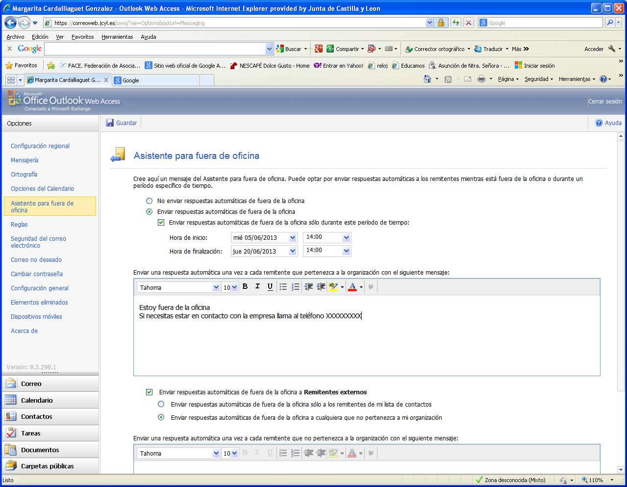 clonedvd studio clonedvd 7 0 0 0 multilingual cracked dll